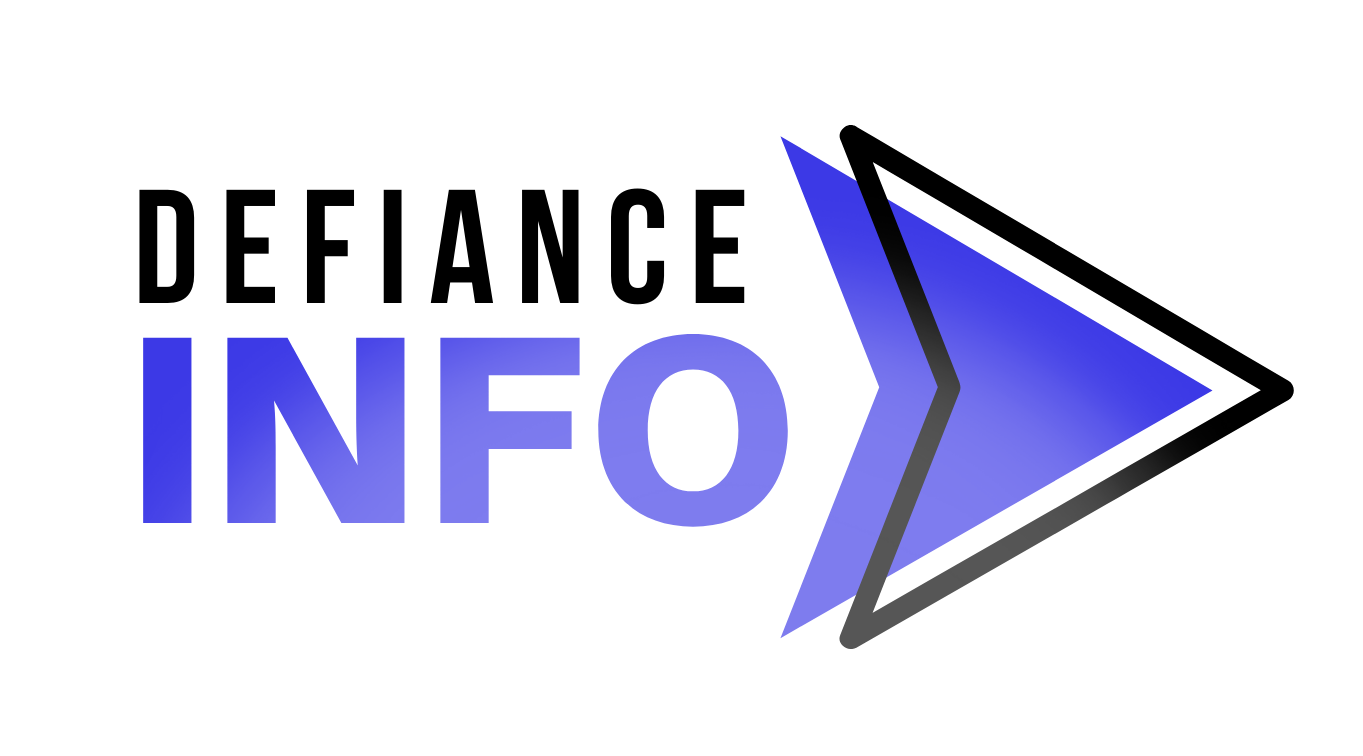 Defiance County Information and Resources